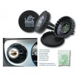 Sweet Ride Auto Vent Car Air Freshener Custom Imprinted