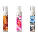 One Spritz Odor Eliminator Spray - 1 oz. Custom Imprinted