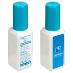 Logo Imprinted Fresh Flush Pretreat Potty Spray