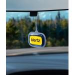 AdScents Car Air Freshener Custom Printed
