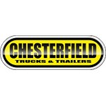 """Custom Imprinted Oblong Domed Auto Ad Decal (5.75""""x 1.875"""")"""