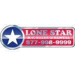 """Custom Imprinted Domed Auto Ad Decal (5.791""""x 1.912"""")"""