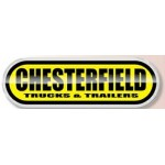 """Domed Auto Ad Decal (5.573""""x1.388"""") Custom Printed"""