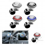 Custom Imprinted Universal Steering Wheel Spinner Knob