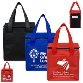 10b1f30a0 Promotional cooler bags,custom imprinted cooler bags,low price ...
