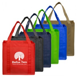 Promotional plastic shopping bags,low price custom printed