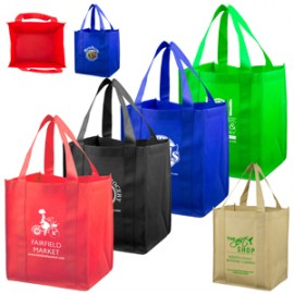 5313a7d76cf2 Promotional plastic shopping bags,low price custom printed plastic ...