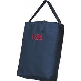 984b747befc77 10 Oz. Color Canvas Standard Golf Shoe Bag