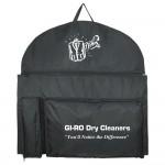 Compartment Garment Bag