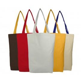 da57e6a0d Promotional shoe bags,custom printed golf shoe bags,low price ...