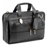 Branded Phoenix Briefcase