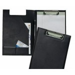 Promotional Wire Clip Folder