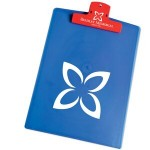 Promotional Keep-It Clipboard