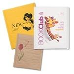 "Branded Imprinted Paper Bubble Self Seal Mailer Envelope (12.5""x18"")"