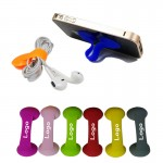 Branded Silicone Phone Stand