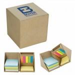 Branded Good Value Office Desk Cube Organizer