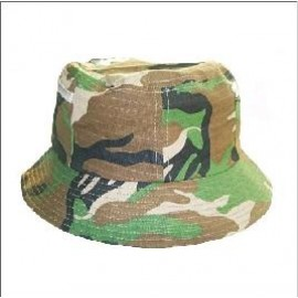 d119b230 Promotional bucket hats,custom embroidered camouflage bucket hats ...