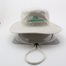 7df50873d Promotional bucket hats,custom embroidered camouflage bucket hats ...