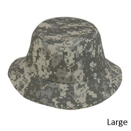 39d7199cd62808 Promotional bucket hats,custom embroidered camouflage bucket hats ...