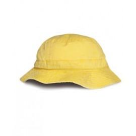 feb48c7ae34 Adams® Bucket Cap Branded