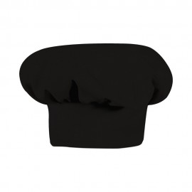 Logo Embroidered Red Kap Chef Designs Chef Hat