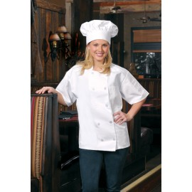ae3b237c Promotional chef hats,embroidered twill chef hats,custom printed ...