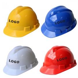 f5f8157962b ABS Construction Hard Hat Custom Imprinted