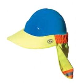 Promotional hard hats,custom imprinted MSA V-gard hard hats
