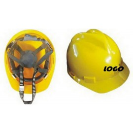 f3bf85a145a ABS Safety Hard Hat Custom Imprinted
