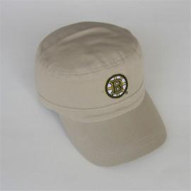 Marine Hat Custom Imprinted