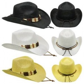 d541ce007 Promotional Western hats,custom imprinted cowboy hats,low cost ...