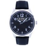 Branded Women's Pedre Nantucket Watch (Black Dial)