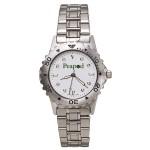 Branded Women's Pedre Newport Bracelet Watch