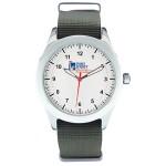 Branded Unisex Pedre Chelsea Watch