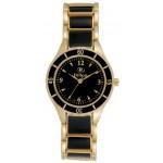 Women's Pedre Saratoga G Watch Custom Imprinted