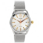 Women's Citizen Eco-Drive LTR Watch Custom Imprinted