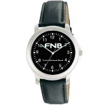 Branded Budget Collection Matte Silver color Watch