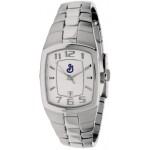 Branded Women's Pedre Summit Bracelet Watch