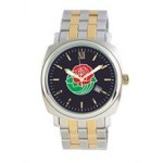 Custom Imprinted Selco Geneve Titan Men's Watch
