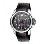 Custom Imprinted Citizen Eco-Drive Men's Sport Watch from Pedre