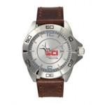 Branded Selco Geneve Remington Men's Watch