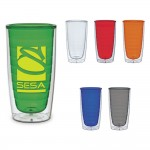 15 Oz. Keen Cup Collection Custom Branded