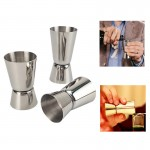 Stainless Steel Measuring Cup Ounce Cup Custom Branded