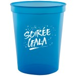 Custom Branded 16 Oz. Color to Color Mood Stadium Cups