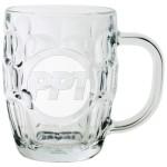 Custom Branded Britania Mug(20 Oz.)