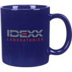 Logo Printed 19 Oz. Big Daddy Ceramic Mug