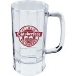 Custom Branded 14 Oz. Root Beer Mug