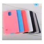 iBank(R) Samsung Galaxy Note 4 Plastic Hard Case Custom Imprinted
