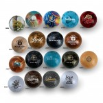 Pearl Expressions Mint Containers Custom Imprinted