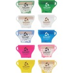 Coffee Cup Mints & Picks Logo Branded